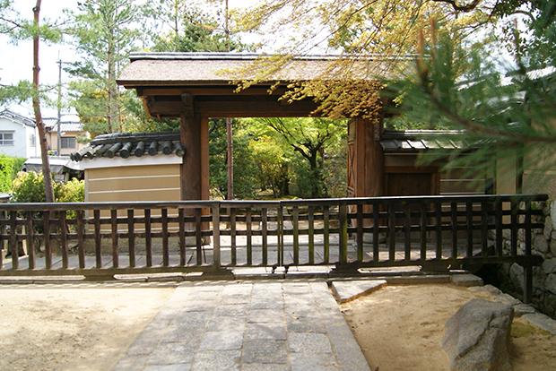 大光院(大徳寺) - コトログ京都