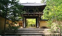 龍翔寺(大徳寺)