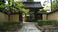 玉林院(大徳寺)