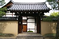 養徳院(大徳寺)