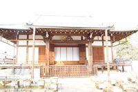西雲院(金戒光明寺)