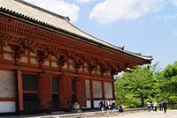 講堂(東寺)