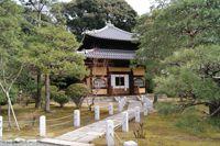 普賢堂(妙法院門跡)